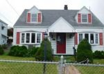 Foreclosed Home en THORME ST, Bridgeport, CT - 06606
