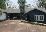 Foreclosed Home in MOUNTAIN VIEW DR, Brookfield, CT - 06804
