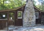 Foreclosed Home in KANUNGUM TRL, Shelton, CT - 06484