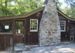 Foreclosed Home en KANUNGUM TRL, Shelton, CT - 06484