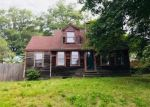 Foreclosed Home in E SHORE RD, Holbrook, MA - 02343