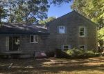 Foreclosed Home in LAKEVIEW BLVD, Plymouth, MA - 02360