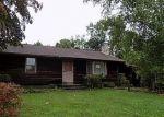 Foreclosed Home en HUGHES CIR, Ellington, CT - 06029