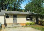 Foreclosed Home en DUNAIRE WAY, Jonesboro, GA - 30238