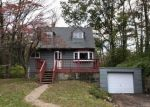 Foreclosed Home in RESERVOIR ST, Bethel, CT - 06801