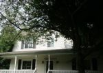 Foreclosed Home en STRAWBERRY HILL AVE, Norwalk, CT - 06851