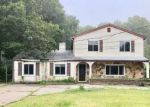 Foreclosed Home in E WOODSIDE AVE, Patchogue, NY - 11772