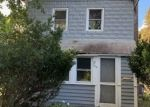 Foreclosed Home in HEDGES AVE, Patchogue, NY - 11772