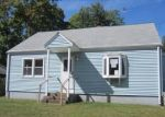 Foreclosed Home en WEST ST, Vernon Rockville, CT - 06066