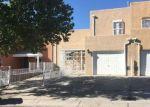 Foreclosed Home en DIXON RD SE, Albuquerque, NM - 87108