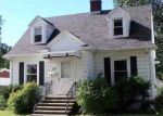 Foreclosed Home in COLUMBIA AVE, Green Bay, WI - 54303