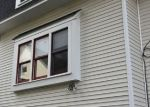 Foreclosed Home in GATES ST, Lowell, MA - 01851