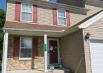 Foreclosed Home en CABINSGLADE CT, East Stroudsburg, PA - 18301