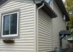Foreclosed Home en WADENA ST, Duluth, MN - 55807