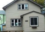 Foreclosed Home in WADENA ST, Duluth, MN - 55807
