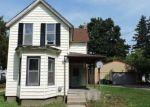 Foreclosed Home en E MAIN ST, Genoa, IL - 60135