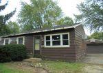 Foreclosed Home en E 6TH ST, Sandwich, IL - 60548