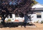 Foreclosed Home en 6TH AVE SE, Ephrata, WA - 98823