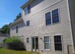 Foreclosed Home en RIDGE VIEW TER, New Hartford, CT - 06057