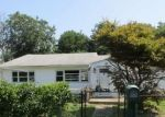 Foreclosed Home in TAYLOR AVE, Patchogue, NY - 11772