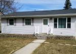 Foreclosed Home in ARLINGTON AVE, Fond Du Lac, WI - 54935