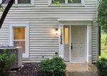 Foreclosed Home en HARVEST GLEN WAY, Germantown, MD - 20874
