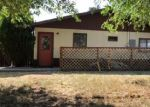 Foreclosed Home in JARRAD AVE, Rifle, CO - 81650