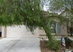 Foreclosed Home in PALOMINO RANCH ST, Las Vegas, NV - 89131