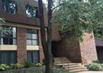 Foreclosed Home en W RUNNING BROOK RD, Columbia, MD - 21044