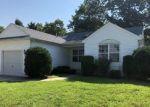 Foreclosed Home en GOLF DR, Mays Landing, NJ - 08330