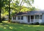 Foreclosed Home en POPLAR ST, Piney Point, MD - 20674