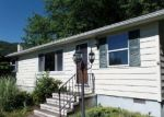 Foreclosed Home en DENDRON DR, Tunkhannock, PA - 18657