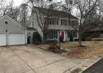 Foreclosed Home en THATCHER RD, Alton, IL - 62002