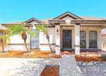 Foreclosed Home in MERCADO LN, Laredo, TX - 78043