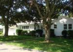 Foreclosed Home in BAYVIEW AVE, Tiverton, RI - 02878