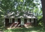 Foreclosed Home in SHADY HILL DR, East Greenwich, RI - 02818