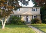 Foreclosed Home in DION AVE, Tiverton, RI - 02878