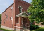 Foreclosed Home en W FLORISSANT AVE, Saint Louis, MO - 63115