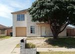 Foreclosed Home in TIERRA DORADA BLVD, Mission, TX - 78572