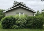 Foreclosed Home in SWANSON RD, Saginaw, MI - 48609