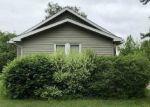 Ejecuciones Hipotecarias en Saginaw, MI, 48609, Identificación: F4312228