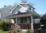 Foreclosed Home en BROAD ST, East Petersburg, PA - 17520