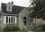 Foreclosed Home en S 15TH ST, Manitowoc, WI - 54220