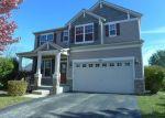 Foreclosed Home en DEVON DR, Antioch, IL - 60002