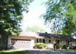 Foreclosed Home en PARK LN, Brooklyn, MI - 49230