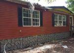 Foreclosed Home in 200TH ST, O Brien, FL - 32071