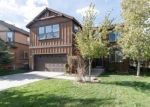 Foreclosed Home in NARROW LEAF CT, Park City, UT - 84098