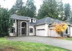 Foreclosed Home en 57TH AVE NW, Gig Harbor, WA - 98335