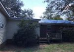 Foreclosed Home in HINNANT EDGERTON RD, Kenly, NC - 27542