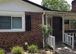 Foreclosed Home in NORRIS LN, Benson, NC - 27504